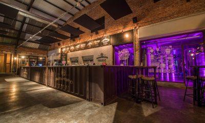 Sacramento Brewing Co.